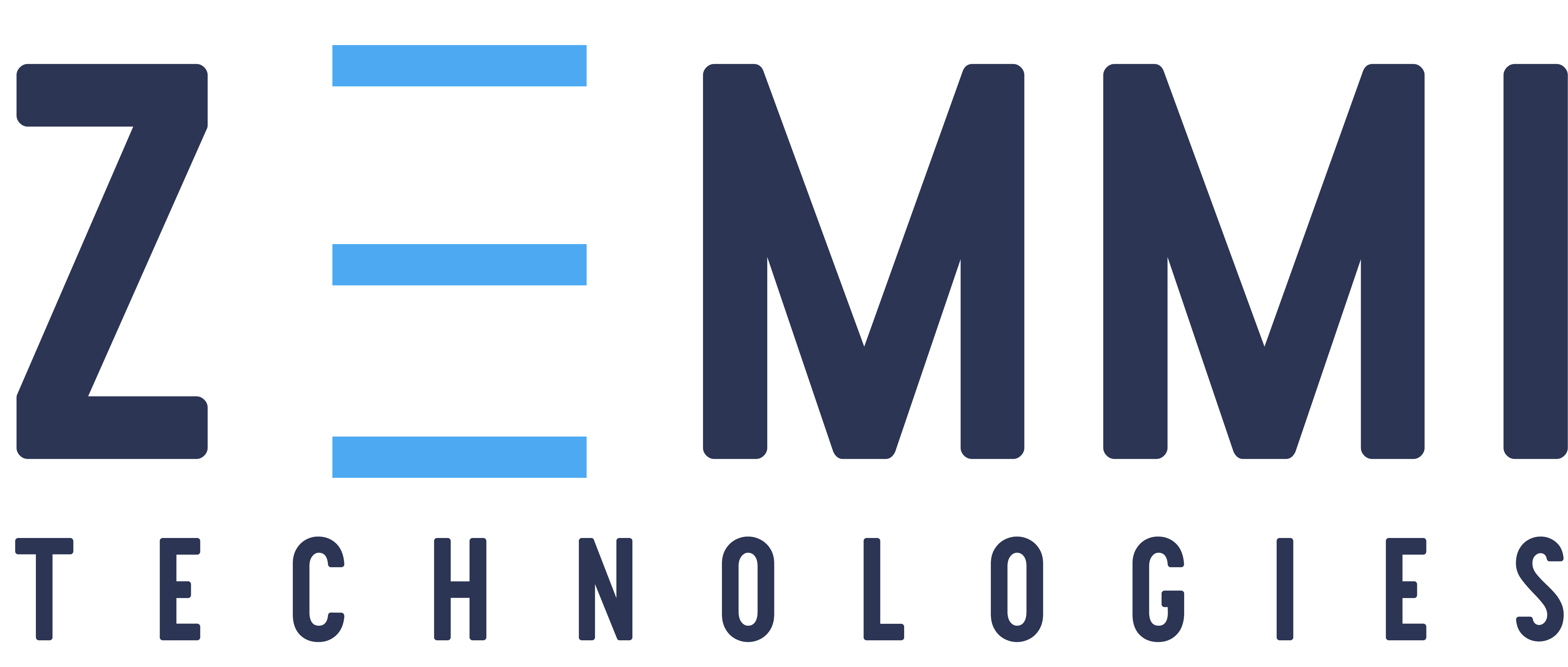 ZEMMI Technologies